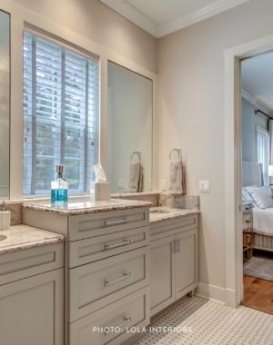 Cape House | Home & Hospitality Boutique | Amelia Island, FL
