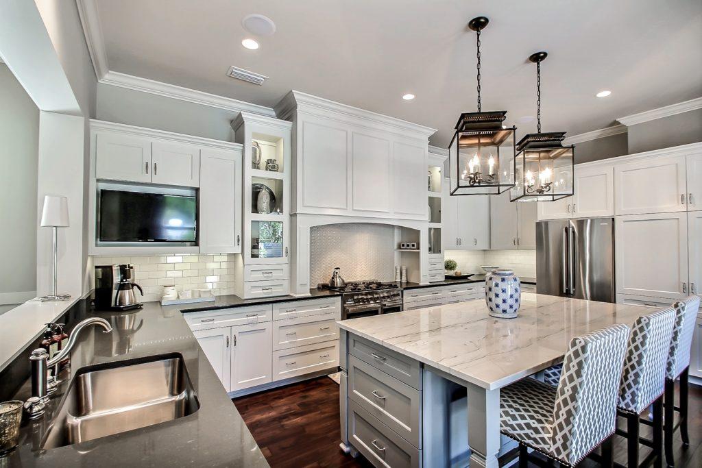 Cape House | Home & Hospitality Boutique | Amelia Island, FL | Design by Lola Interiors